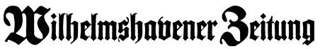 Nachrichten aus Wilhelmhaven